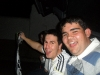 final-copa-del-rey-barca-madrid-campeones-014