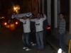 final-copa-del-rey-barca-madrid-campeones-020
