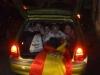 final-copa-del-rey-barca-madrid-campeones-022
