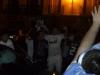 final-copa-del-rey-barca-madrid-campeones-023