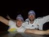 final-copa-del-rey-barca-madrid-campeones-033