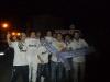 final-copa-del-rey-barca-madrid-campeones-038