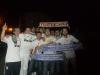 final-copa-del-rey-barca-madrid-campeones-039