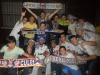 final-copa-del-rey-barca-madrid-campeones-046