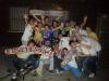 final-copa-del-rey-barca-madrid-campeones-047