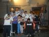 final-copa-del-rey-barca-madrid-campeones-049