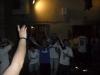 final-copa-del-rey-barca-madrid-campeones-050