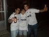 final-copa-del-rey-barca-madrid-campeones-052