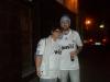 final-copa-del-rey-barca-madrid-campeones-053