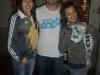 final-copa-del-rey-barca-madrid-campeones-062