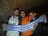 final-copa-del-rey-barca-madrid-campeones-065
