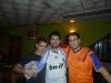 final-copa-del-rey-barca-madrid-campeones-066