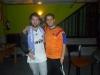 final-copa-del-rey-barca-madrid-campeones-067