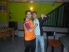 final-copa-del-rey-barca-madrid-campeones-068