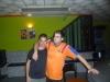 final-copa-del-rey-barca-madrid-campeones-069