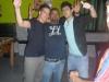 final-copa-del-rey-barca-madrid-campeones-070
