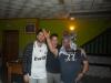 final-copa-del-rey-barca-madrid-campeones-071