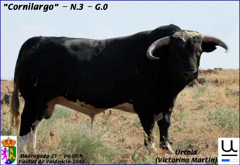 21-madrugada-urcola-cornilargo-n-3-g-0