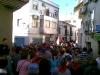 www.torrejoncillotodonoticias.com_romeria_-_2009_0004