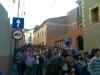 www.torrejoncillotodonoticias.com_romeria_-_2009_0005