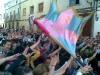 www.torrejoncillotodonoticias.com_romeria_-_2009_0014