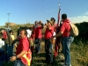 www.torrejoncillotodonoticias.com_romeria_-_2009_0021