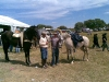 www.torrejoncillotodonoticias.com_romeria_-_2009_0069