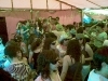 www.torrejoncillotodonoticias.com_romeria_-_2009_0078