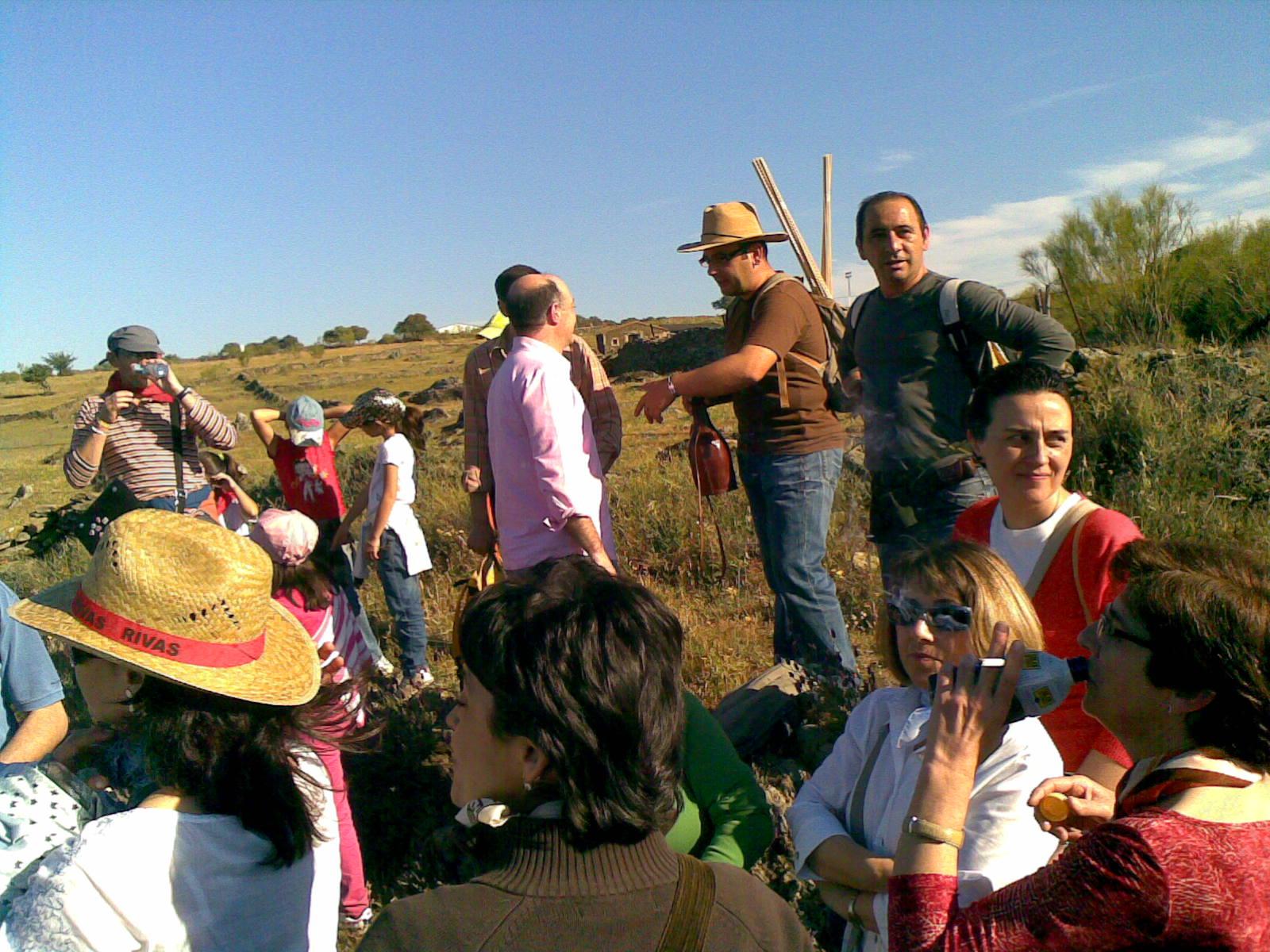 www.torrejoncillotodonoticias.com_romeria_-_2009_0024