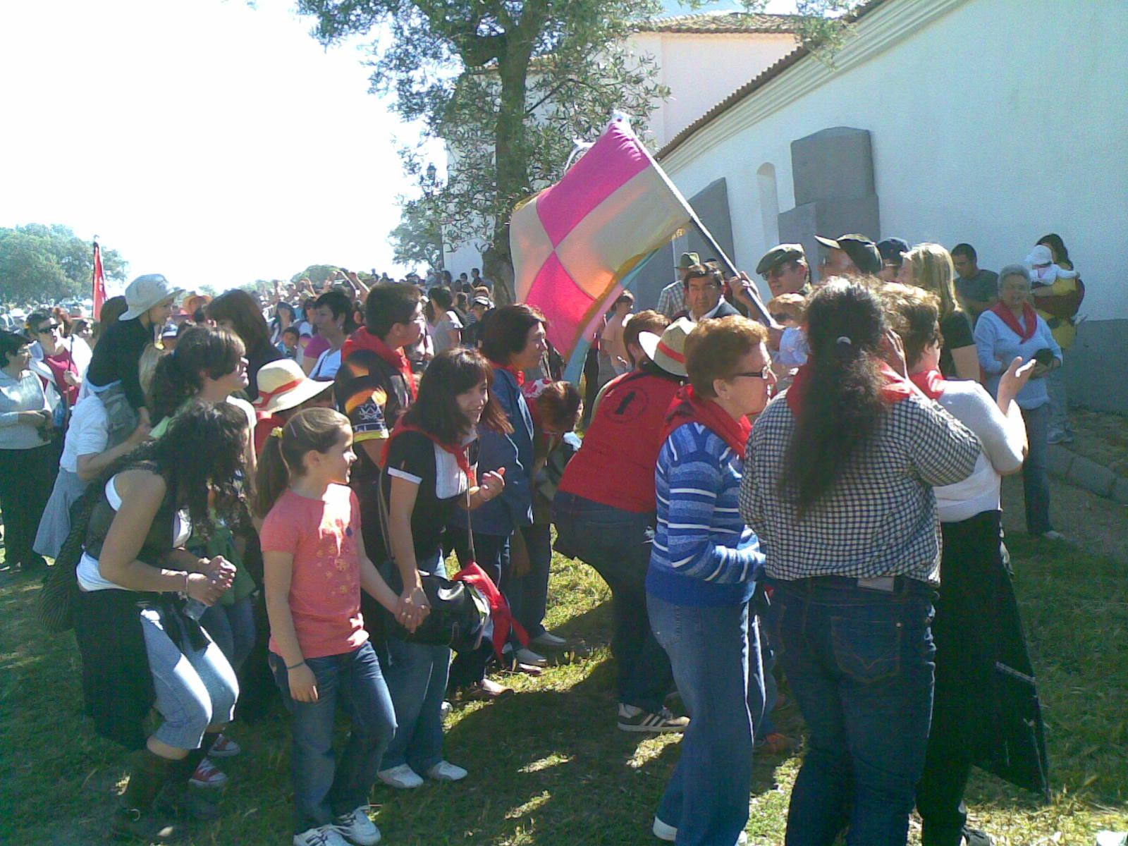 www.torrejoncillotodonoticias.com_romeria_-_2009_0037