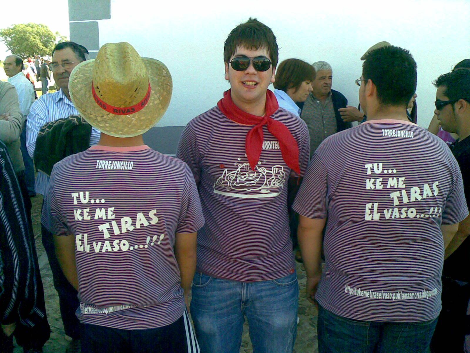 www.torrejoncillotodonoticias.com_romeria_-_2009_0046