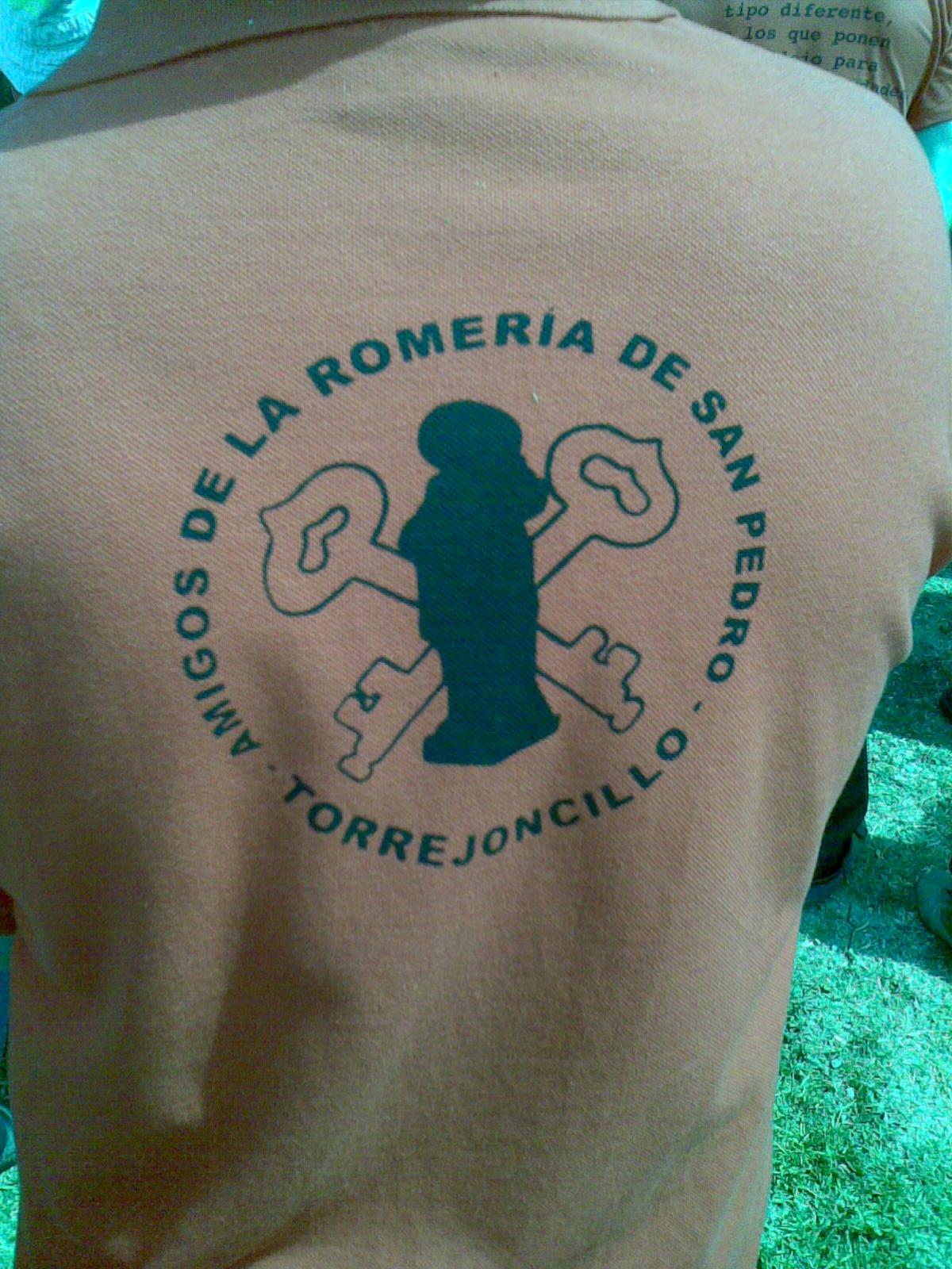 www.torrejoncillotodonoticias.com_romeria_-_2009_0058