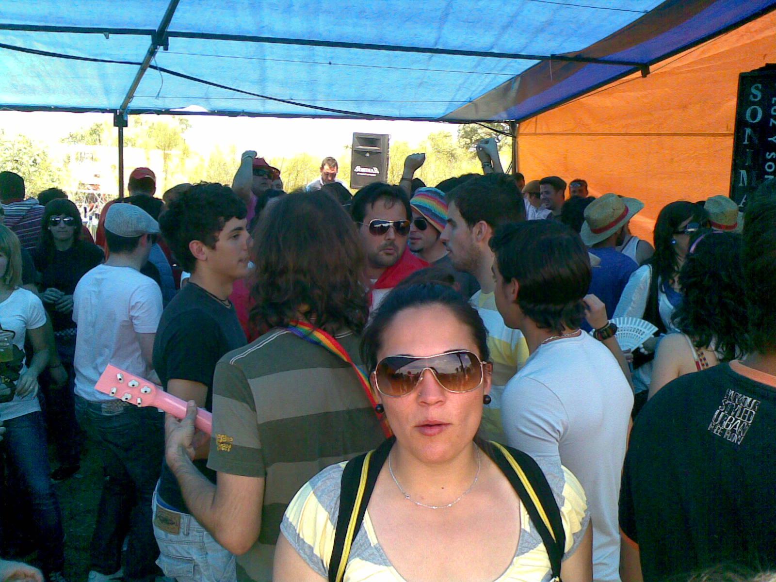 www.torrejoncillotodonoticias.com_romeria_-_2009_0061