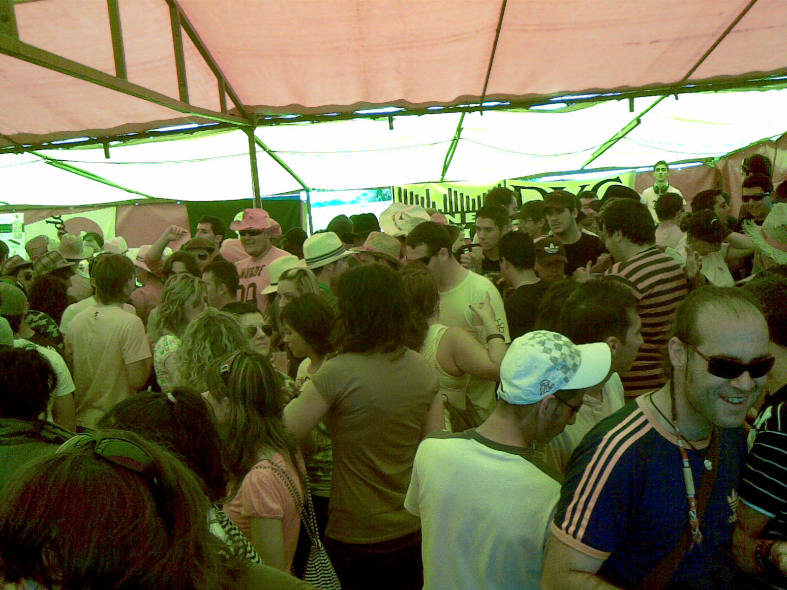 www.torrejoncillotodonoticias.com_romeria_-_2009_0080