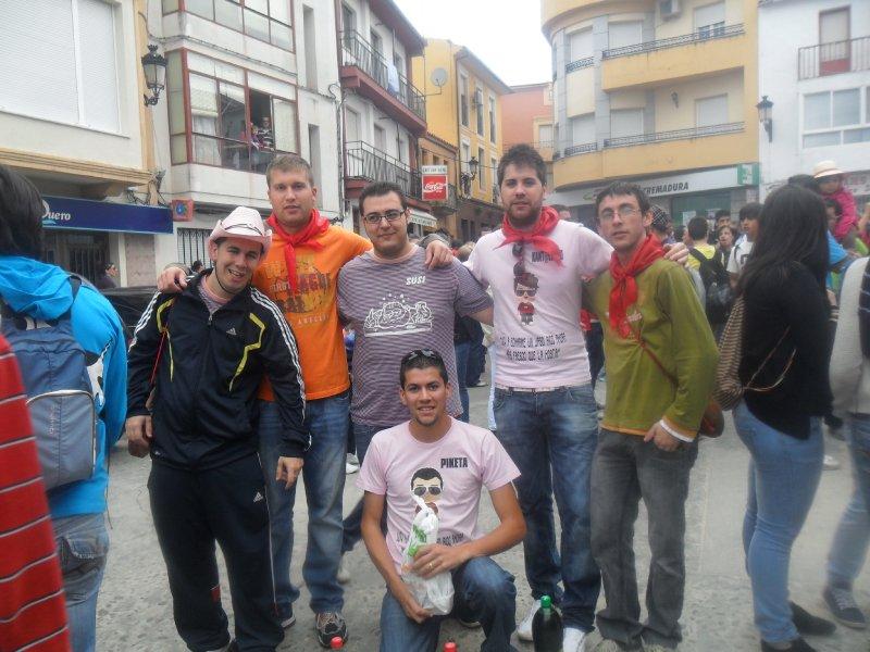 romeria-2011-187