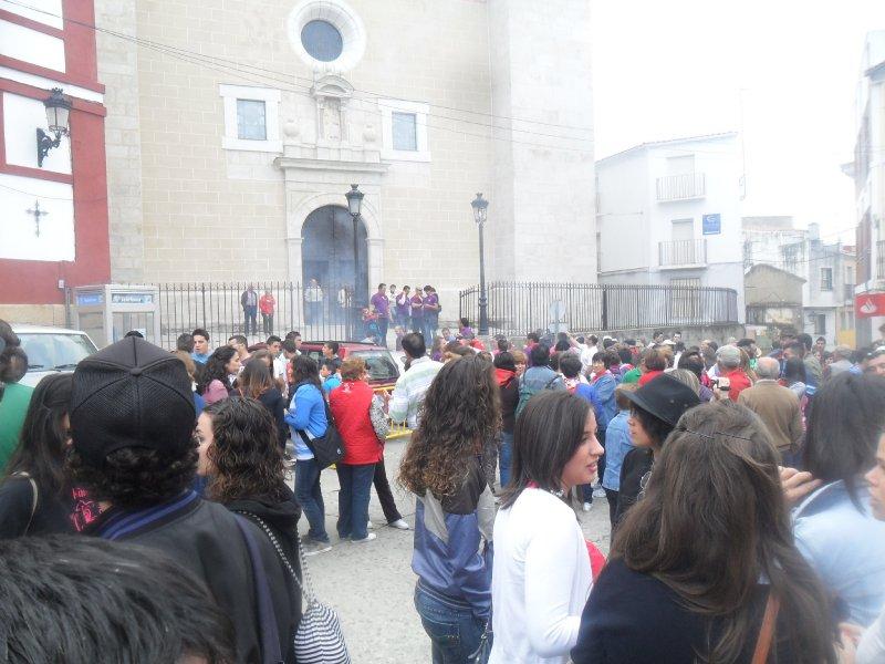 romeria-2011-188
