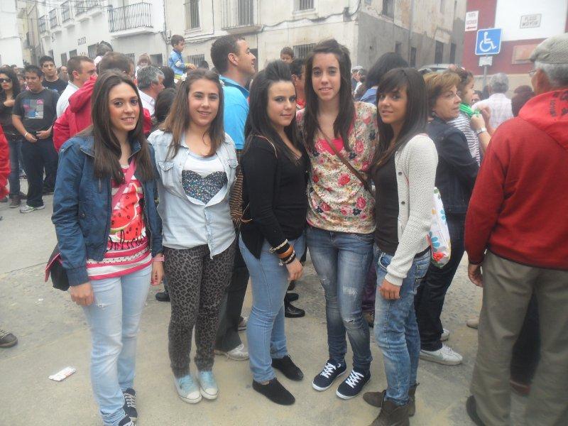 romeria-2011-190