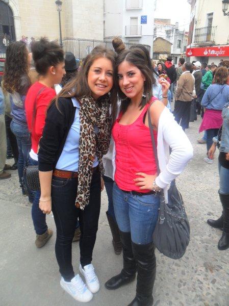 romeria-2011-192