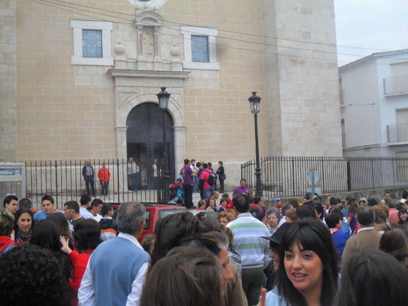 romeria-2011-193