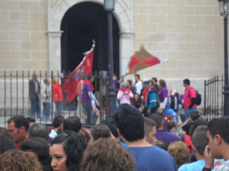 romeria-2011-197