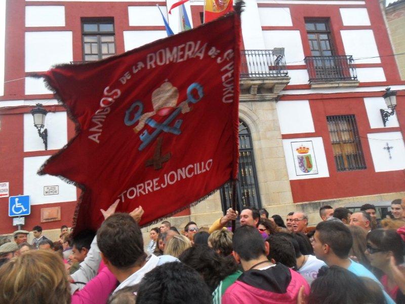 romeria-2011-202