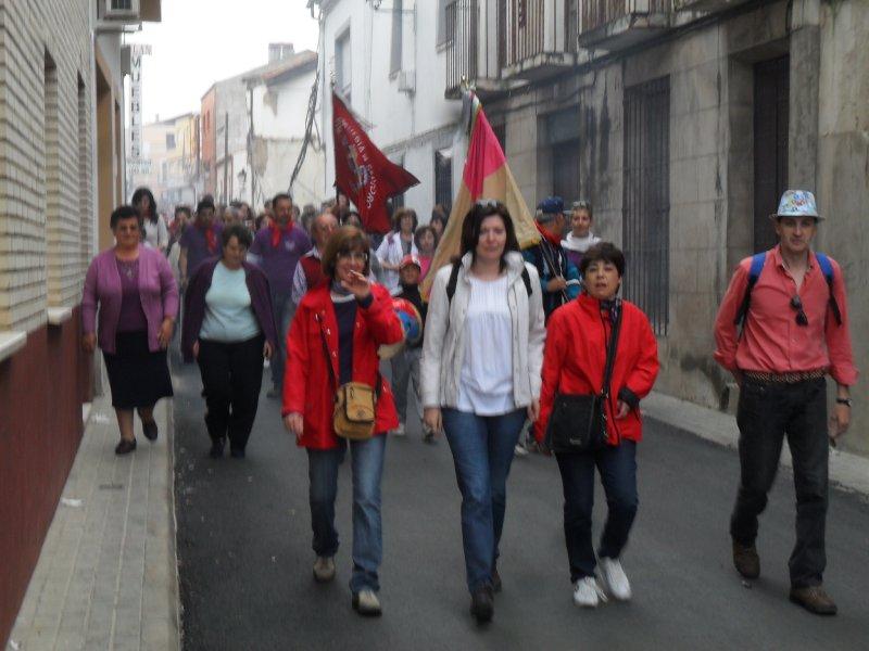romeria-2011-204