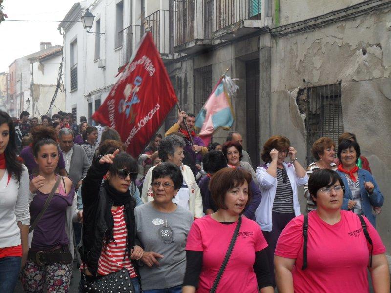 romeria-2011-205