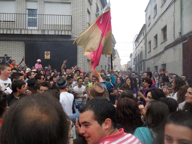 romeria-2011-208