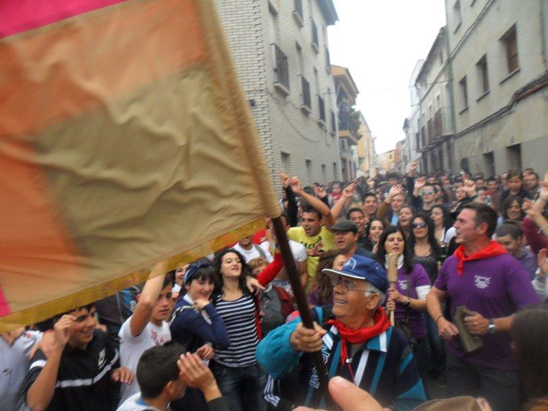 romeria-2011-209