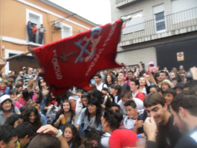 romeria-2011-211