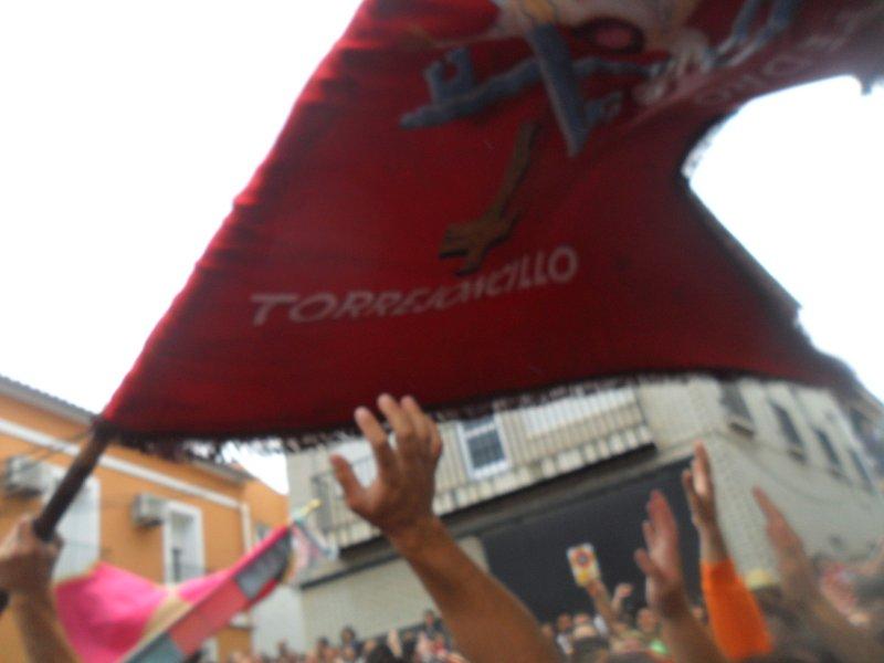 romeria-2011-212
