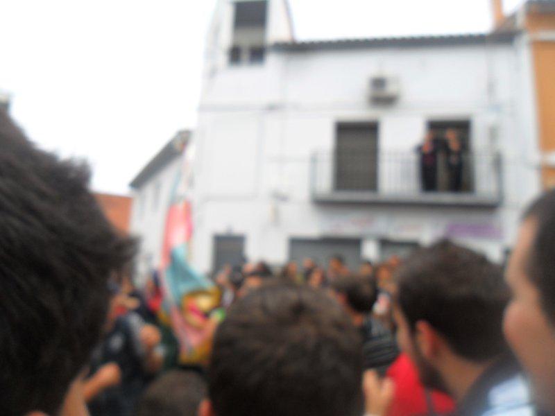 romeria-2011-218