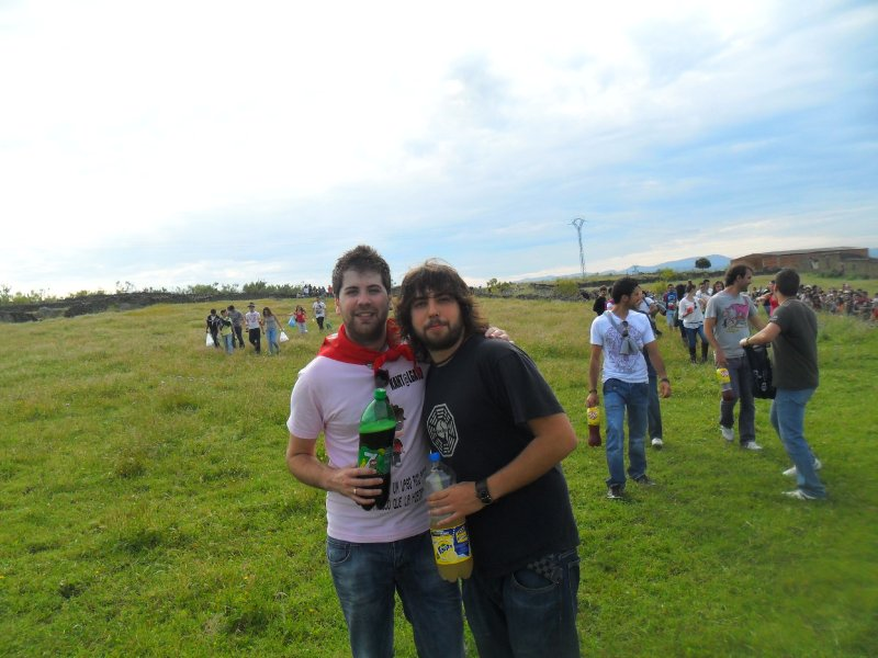 romeria-2011-232