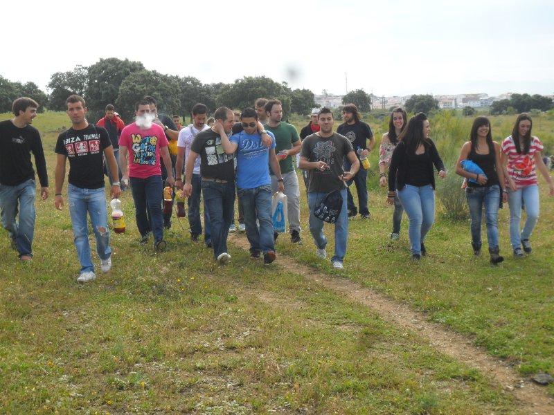 romeria-2011-240